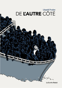 Couv - DLC