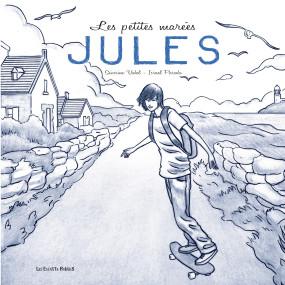 Couverture-Jules_bleue 285C-site