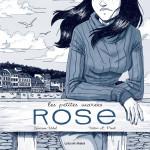 Couverture-ROSE_3005c-site