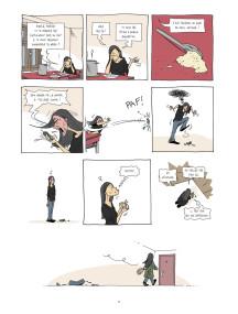 Chiara, page 2