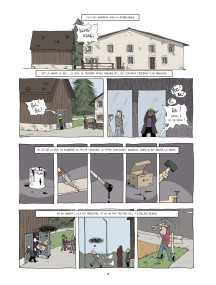 Chiara, page 3