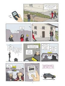 Chiara, page 5