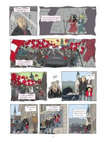 Chiara, page 6