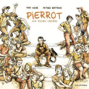 pierrot-couv1