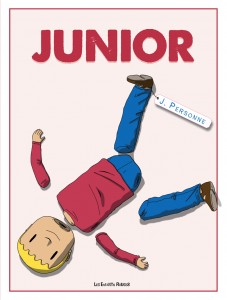 couv-Junior-site