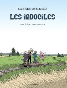 couv-LES INDOCILES-5-4