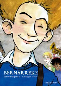 couverture-BERNARREKE-site