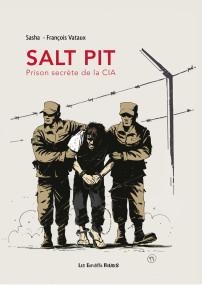 jacquette-salt pit-web