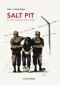 jacquette-salt pit_0K-web