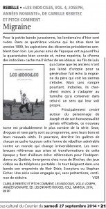 LeCourrier_2014-09-27.pdf